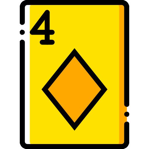 yasaklı poker siteleri